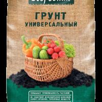 Грунт Огородник