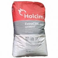 Цемент ExtraCEM 500,